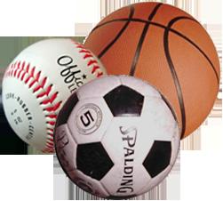 Sports_icon
