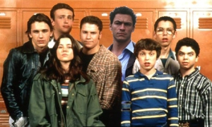 freeks and geeks and mcnulty