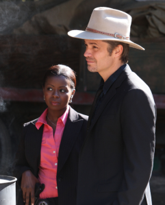 raylan-and-rachel