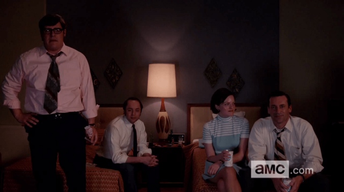 Mad-Men-Recap-Video-and-Review-Midseason-Finale-2014-Waterloo (1)
