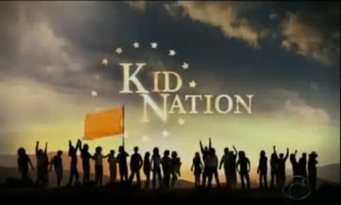 Kid-Nation