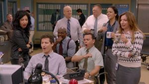 brooklyn-nine-nine_opt