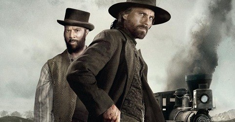 hell-on-wheels-critique-saison-1