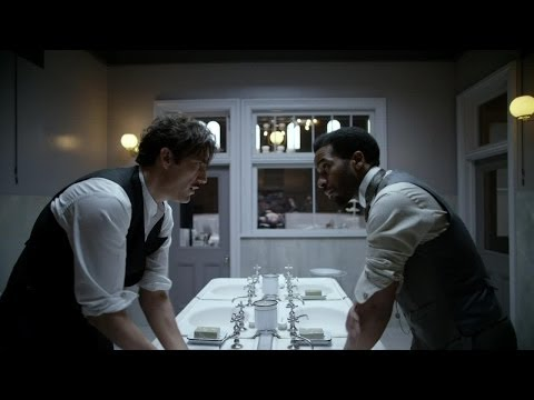 review-the-knick-series-premiere-on-cinemax-hidden-remote-tv-hit-shows-and-more1