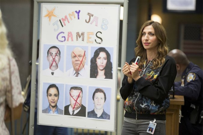 brooklyn-nine-nine-jimmy-jab-games_article_story_large