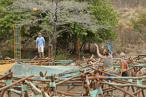 Survivor-Blood-vs.-Water-Season-29-Episode-3-Actions-vs.-Accusations04