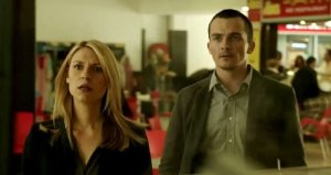 showtime-debuts-homeland-season-4