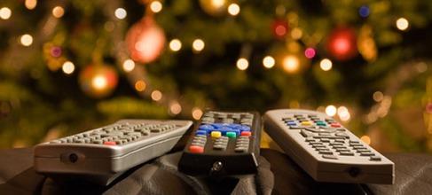 christmas-tv-remotes