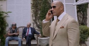 ballers-hbo-new-trailer