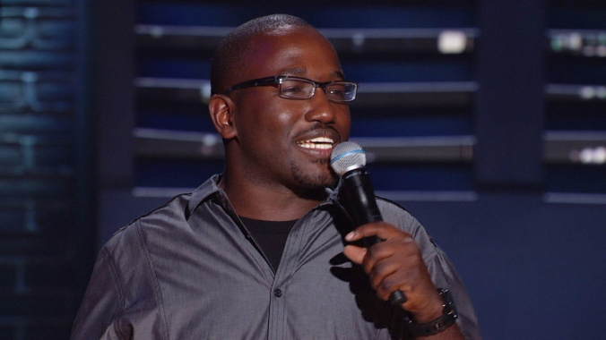 hannibal-buress