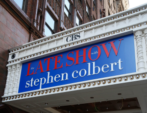 the-late-show-with-stephen-colbert-marquee