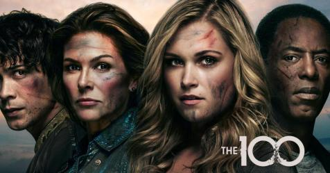 the-100-season-3-promo-image-1
