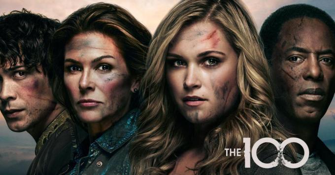the-100-season-3-promo-image-1